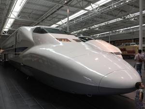 新幹線700系.JPG