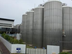 朝日ビールタンク.JPG