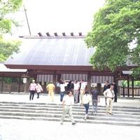 熱田神宮拝殿側.JPG