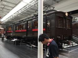 街路電車.JPG