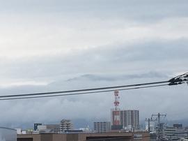 6月14日よこ.JPGのサムネール画像