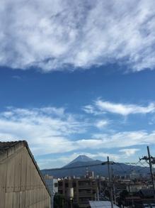 6月28日ワイド.JPG