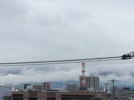 6月6日よこ.JPGのサムネール画像