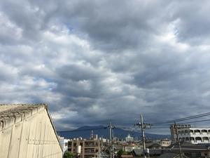 6月7日よこワイド.JPG