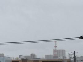 6月9日よこ.JPGのサムネール画像