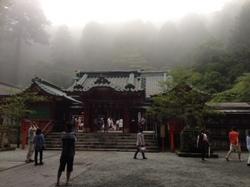 箱根神社.jpegのサムネール画像