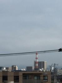 7月10日たて.JPGのサムネール画像