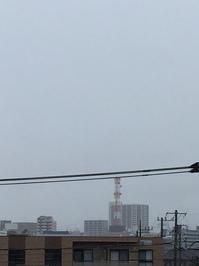 7月5日たて.JPGのサムネール画像