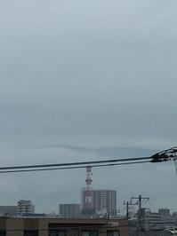 7月7日たて.JPGのサムネール画像