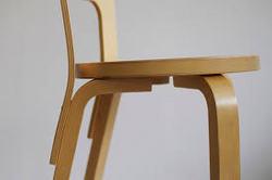 アアルト椅子1.jpg