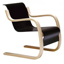 アアルト椅子2.jpg
