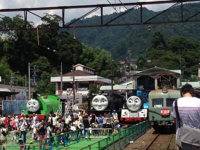 トーマス列車.jpeg