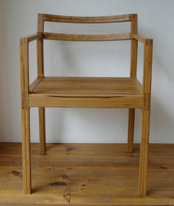 寄せ木椅子.jpg