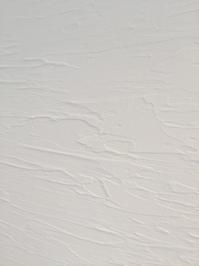 左官壁模様 (1).JPG