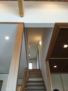 階段天井.JPG