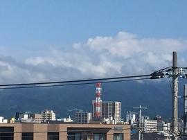 8月28日よこ.JPGのサムネール画像