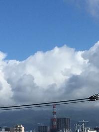 8月6日たて.JPGのサムネール画像
