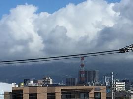 8月6日よこ.JPGのサムネール画像