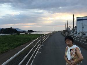 写真1狩野川土手上.JPG
