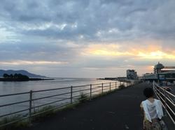 写真3狩野川河口.JPGのサムネール画像