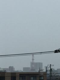 9月1日たて.JPGのサムネール画像