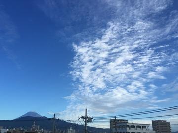 9月10日秋雲.JPG