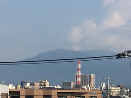 9月22日よこ.JPG