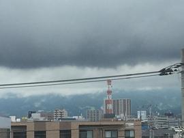 9月4日よこ.JPGのサムネール画像