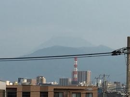 9月6日よこ.JPG