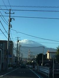 9月9日雲隠れ富士.JPG