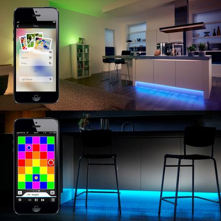 Lightstrips-update-1.jpg
