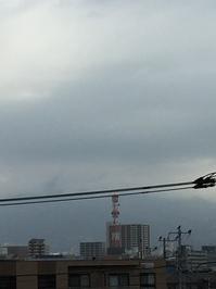 10月29日たて.JPGのサムネール画像