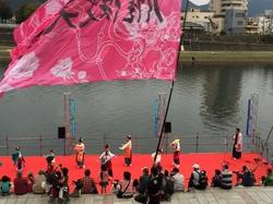 よさこい狩野川 (2).JPG