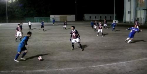 サッカー試合.png