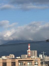 11月12日たて.JPGのサムネール画像