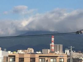 11月12日よこ.JPGのサムネール画像