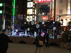 新橋駅前.JPG