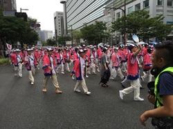 10パレード1.JPG