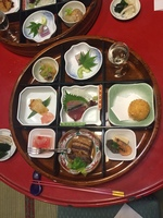 3卓袱料理.JPG