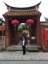 6孔子廟1門.JPG