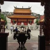 6孔子廟2.JPGのサムネール画像
