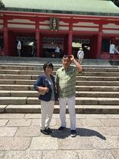 19赤間神社.JPG