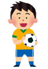 soccer_boy_brazil.png