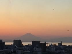 木更津から富士山アップ.JPG