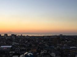 木更津から富士山.JPG
