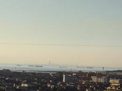 夕景横浜.JPG