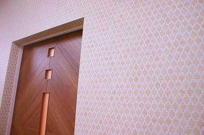 ドア・クロス.jpg