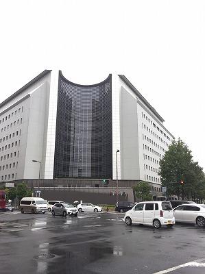 写真大阪府警.jpg