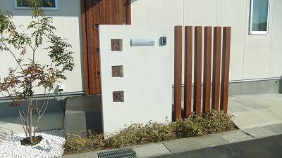 写真1・I邸機能門塀既存修正.jpg