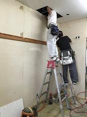 山田さんと後藤さん.jpg